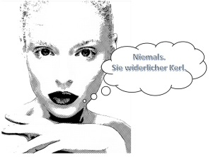 kap1-blanca