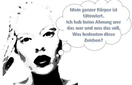 kap9-blanca