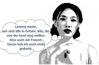 Kap12-Amy