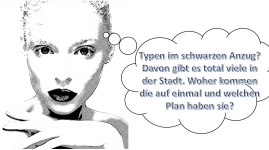 kap13-blanca
