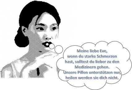 kap14-amy